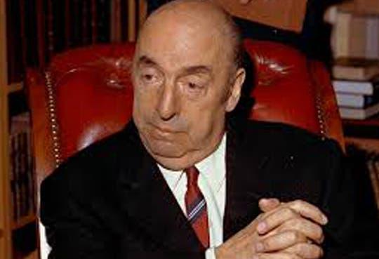 Dudas sobre muerte de Neruda podrían resolverse mañana