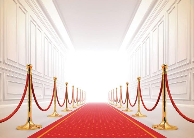 Enemigo extiende alfombra roja a franceses