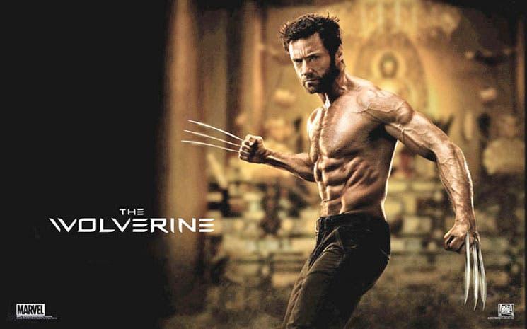 Jackman volverá como Wolverine