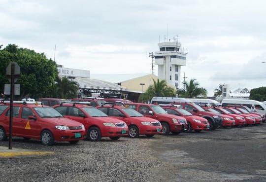 201311081121151.taxis-web.jpg