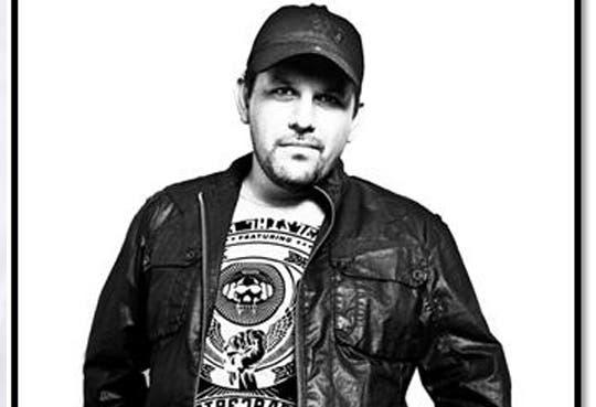 Dr. Leo abrirá el concierto de Juan Luis Guerra