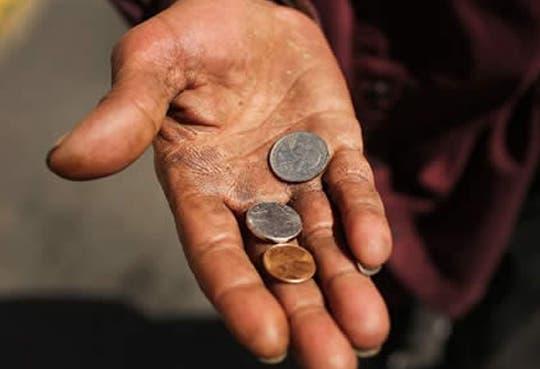 201311121008531.pobreza-web.jpg