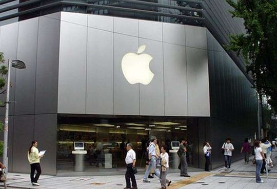 201311131349571.apple-web.jpg