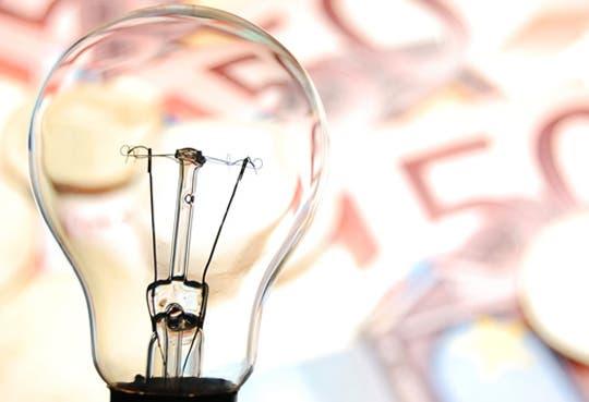 201311131425071.ELECTRICIDAD-WEB.jpg