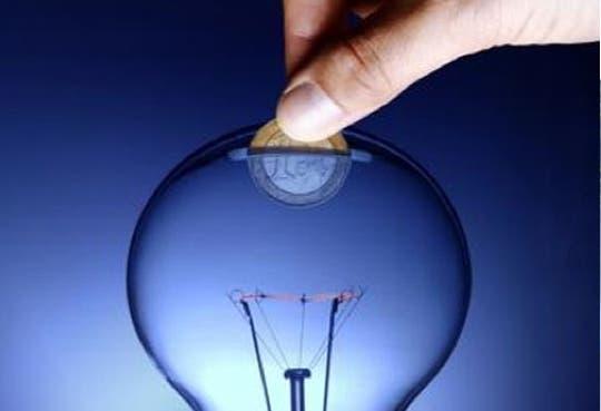 201311131742391.electricidad-web-2.jpg