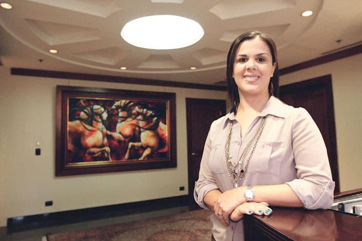 Cemex evita pago millonario a Abangares