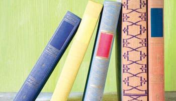 Literatura tica viajará a México