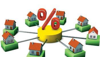 Casas de alquiler deberían pagar IVA