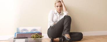 Se reporta mayor desempleo para mujeres