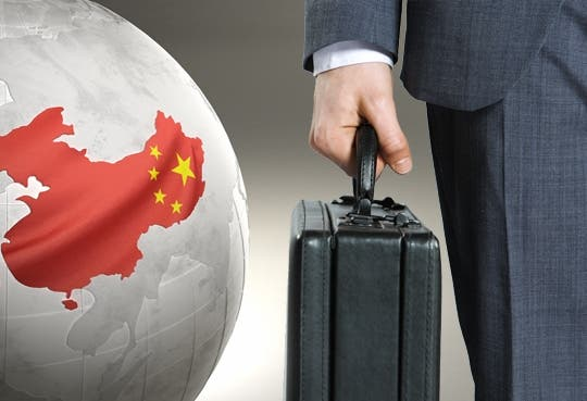 201311190916331.china.JPG
