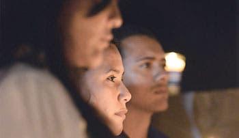 UE: Falta transparencia en elecciones hondureñas