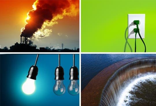 201311200858341.electricidad.JPG