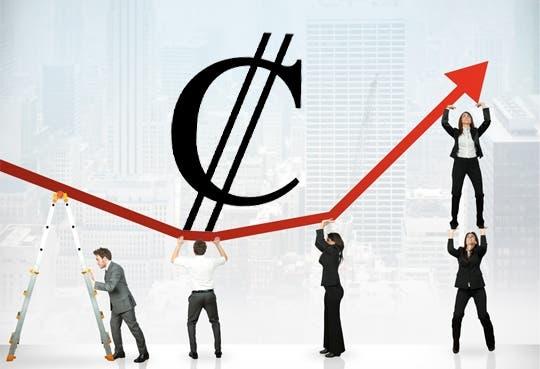 Financiamiento a emprendedores: reto país