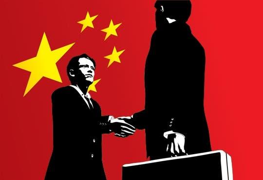 Importadores tendrán facilidades con China