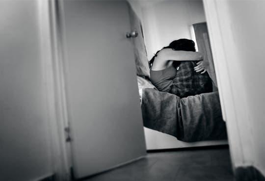 Mejorarán trato a víctimas de violaciones