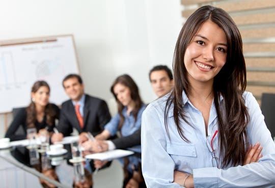 7 consejos para una oficina más productiva