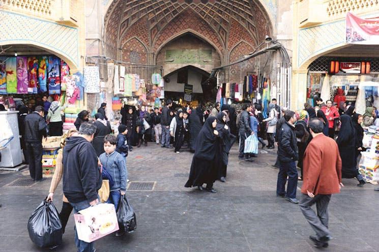 Acuerdo con Irán favorecerá comercio