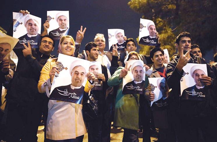Obama obtiene victoria pero Israel protesta