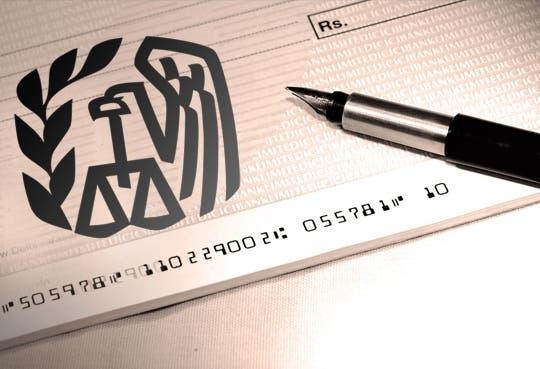 Bancos abrirán cuentas a fisco de EE.UU.
