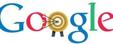 Disparen contra Google