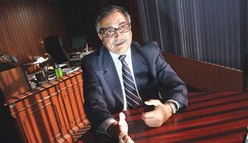 Corte pide levantar inmunidad a René Castro