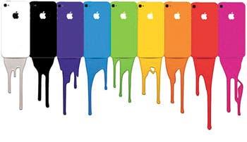 Viernes Negro al ritmo del iPhone