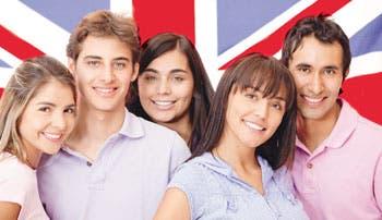 Británicos tienen menos actividad sexual por presiones modernas