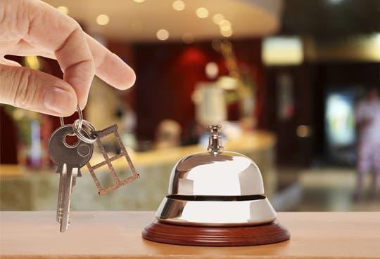 201312031004441.hoteles.JPG