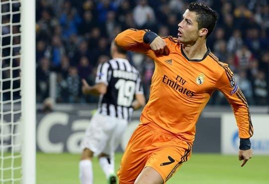 Museo de Cristiano Ronaldo se inaugura el 15 de diciembre