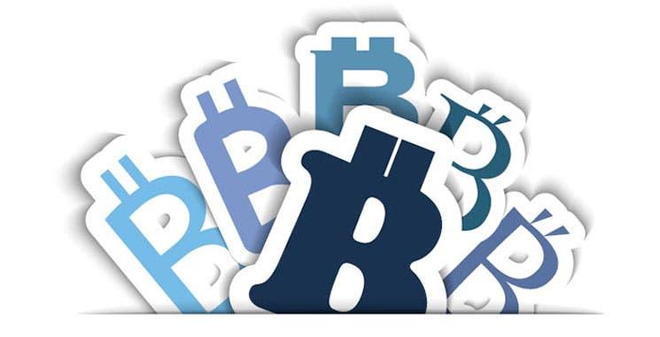 Las claves detrás del éxito del bitcoin