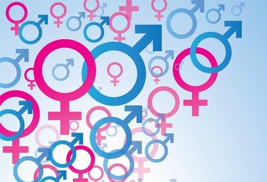 Un paso más cerca de la igualdad de género