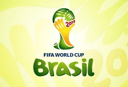 201312061012021.brasil.JPG
