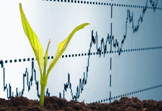 País albergará Congreso sobre Economía Ecológica