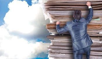 Impuesto único solución a burocracia tributaria