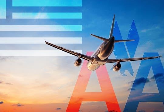 201312091005451.aerolinea.JPG