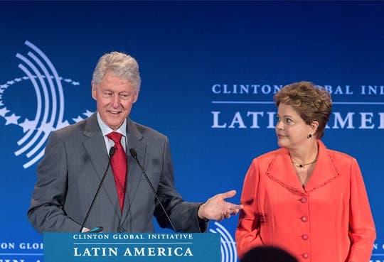 Continúa discusión de energías en Latinoamérica