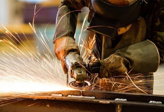 Nueva inversión llega a industria del acero