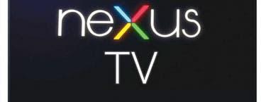 Google, obsesionado por el televisor