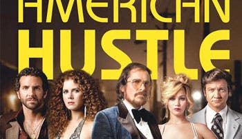"""Nueva York se deja seducir por """"American Hustle"""""""
