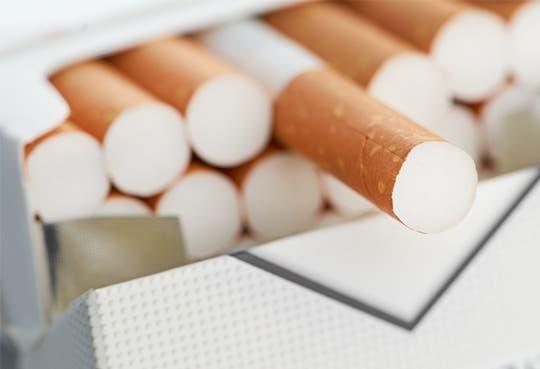 Con carros harán barridas anti-fumado