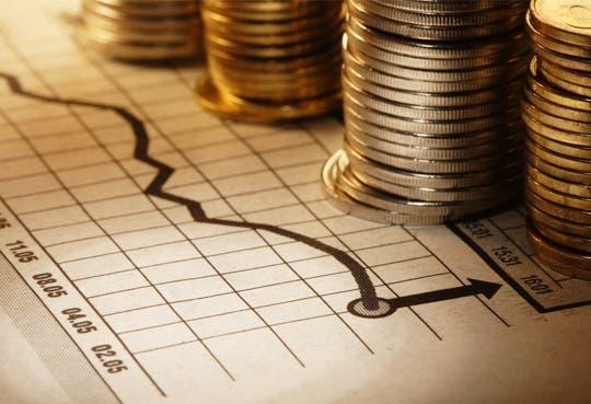 Costa Rica crecerá un 4% en el 2014