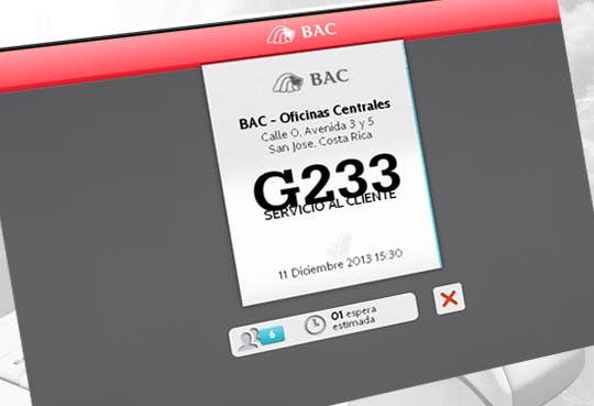 201312111720291.APP-BAC.jpg