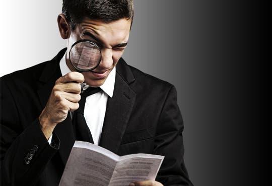 Medirán transparencia en 50 instituciones públicas