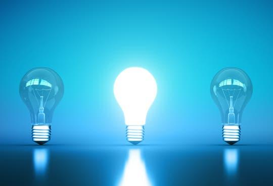 Costa Rica mejor en Norteamérica en energía