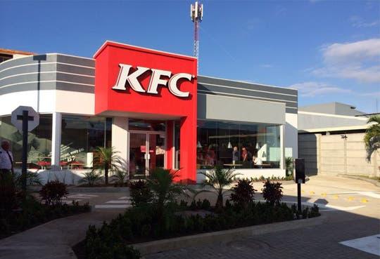 201312121741551.NUEVO-KFC.jpg