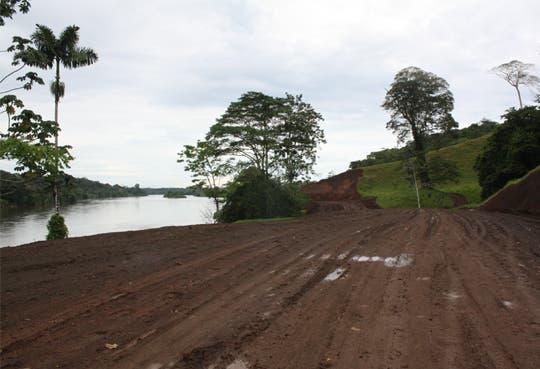 CIJ rechaza medidas cautelares pedidas por Nicaragua