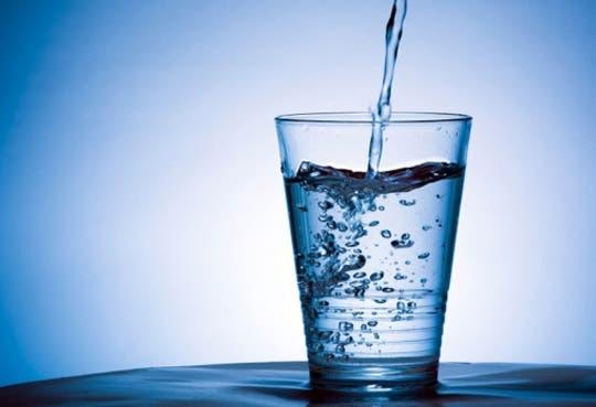 Buscan prevenir escasez de agua en verano