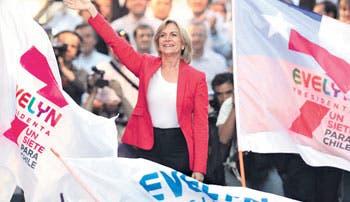 Baja participación amenaza segunda vuelta presidencial en Chile