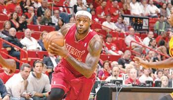 ¿NBA necesita cambios?