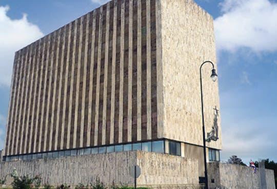 Magistrados nombran a Subdirector del OIJ